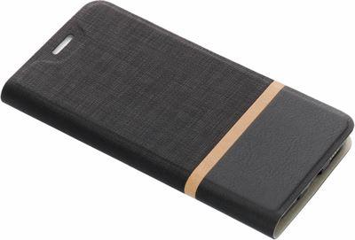 c9a9b7719a6 Telefoonhoesjes vergelijken en kopen | Kieskeurig.nl