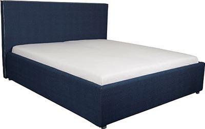 120 Bed Kopen.Stapelgoed Chambridge Bed 120 X 200 Cm Kopen Kieskeurig Nl