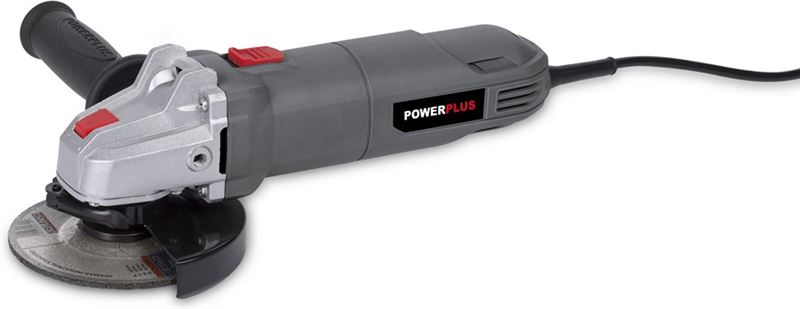 Powerplus POWE20010
