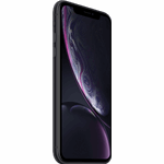 Apple iPhone XR 64 GB / zwart / (dualsim)