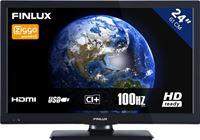 Finlux FL2423 Smart televisie 24 inch HD-Ready