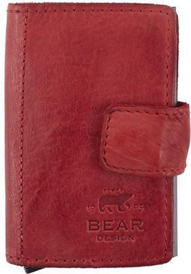 e6cb0522800 Bear Design Koffers en reistassen (557) | Kieskeurig.nl