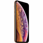 Apple iPhone XS 256 GB / goud / (dualsim)