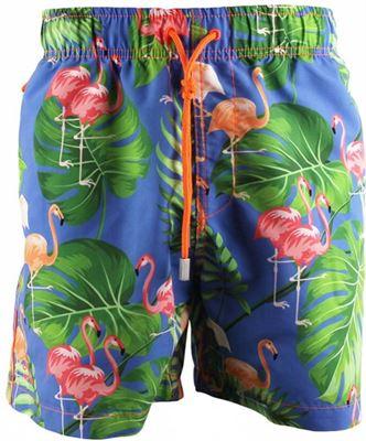 Zwembroek Heren Maat M.Ramatuelle Zwembroek Heren Antilles Zwembroek Maat M Kopen