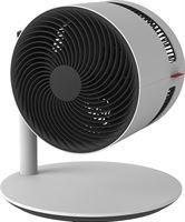 Boneco Fan 210
