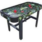Buffalo Airhockey tafel Air Attack 4 ft