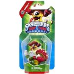 Activision Skylanders Trap Team - Sure Shoot Schroomboom (Wii + PS3 + Xbox360 + 3DS + Wii U + PS4 + Xbox One
