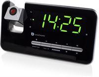 AudioSonic CL-1492 Klokradio
