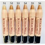 LETICIA WELL - Concealer Luminous Make Up / Anti Cernes - lichte tint / light - nummer 54