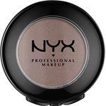 NYX Professional Makeup Damage Control Oogschaduw 1.5 g