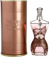 Parfums Vergelijken En Kopen Kieskeurignl
