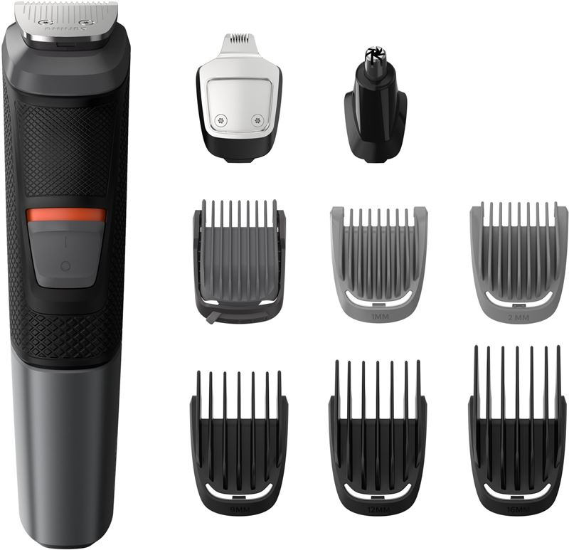 Philips MULTIGROOM Series 5000 MG5720