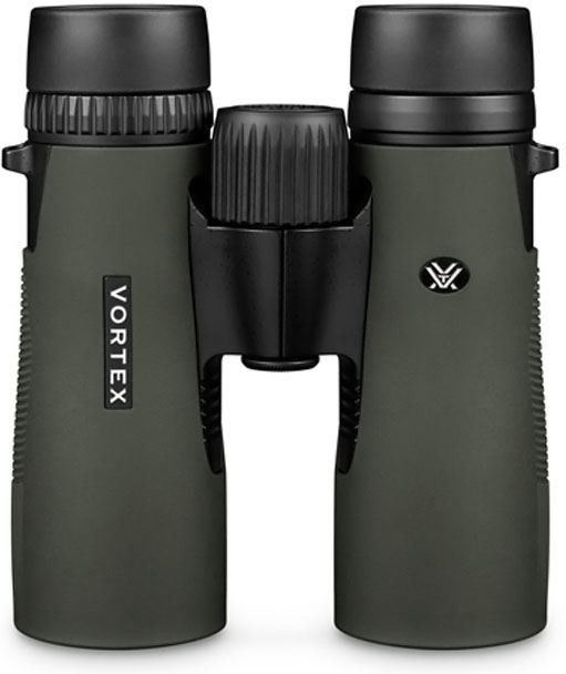 Vortex Diamondback 8x42
