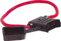 Fixapart CAR-FH10510