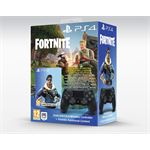 Sony DUALSHOCK 4 Fortnite Bundle