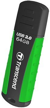 Transcend JetFlash 810 64GB USB 3.0