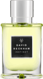 David & Victoria Beckham Instinct 50ml