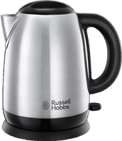 Russell Hobbs Adventure