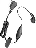 Nokia Headset HS-5