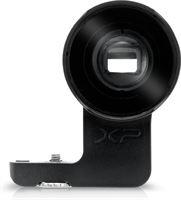 Fujifilm ACL-XP70