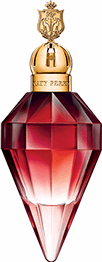 Katy Perry Killer Queen 100 ml
