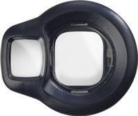 Fujifilm instax mini 8 Selfie