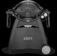 Weber Q 3200