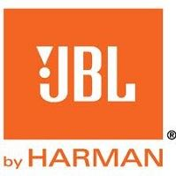 JBL GTO609C