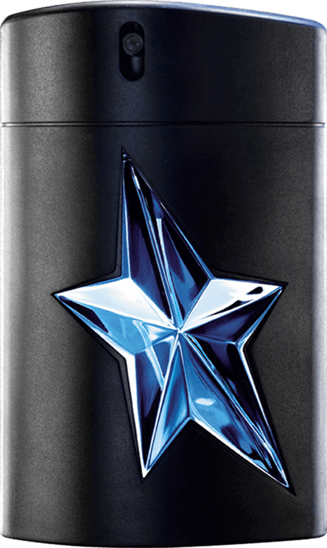 Thierry Mugler A*Men Rubber Flask 50 ml