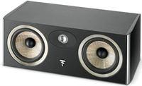 Focal Aria CC900
