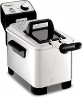 Moulinex AM3380