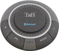 T'nB Bluetooth Hands Free Kit