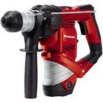 Einhell TC-RH 900 Kit