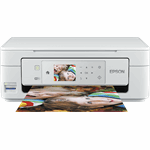 Epson Home Expression Home XP-445