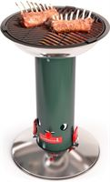 Barbecook Largo Green