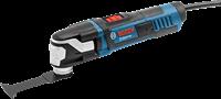 Bosch GOP 55-36 Professional