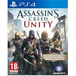 Ubisoft Assassin's Creed Unity, Special Edition, PS4 PlayStation 4