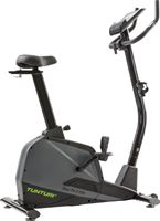 Tunturi Star Fit E100 - Hometrainer
