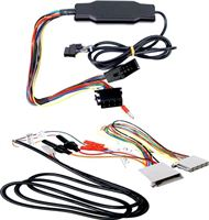 Parrot Mute Cable + Power Cable Parrot CK3100