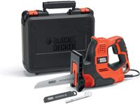 BLACK+DECKER RS890K