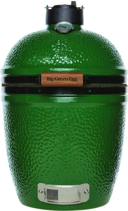 Big Green Egg Small groen