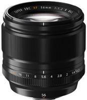 Fujifilm XF56mmF1.2 R
