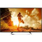 Panasonic TX-43FSW504S led-tv 43 inch Full HD smart-tv