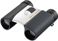 Nikon 8x25DCF Sportstar EX