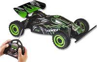 Gear2play op afstand bestuurbare Bionic Buggy