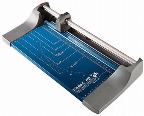 Dahle Personal Trimmer 00507