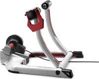 Elite Qubo Power Smart B+ fietstrainer