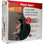 First Alert EL52W-2