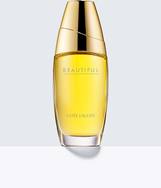 Estee Lauder Beautiful 30 ml