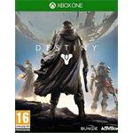 Activision Destiny, Xbox One Xbox One